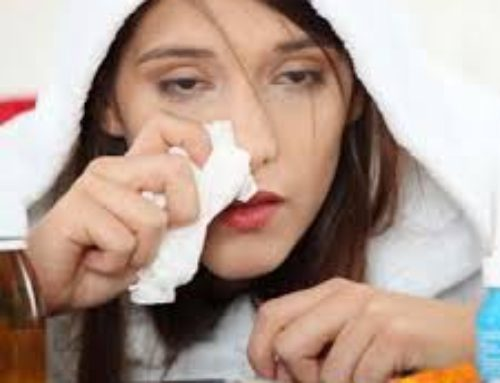 Natural products to help the 2014 Cold and Flu Season